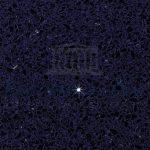 Stellar Marina